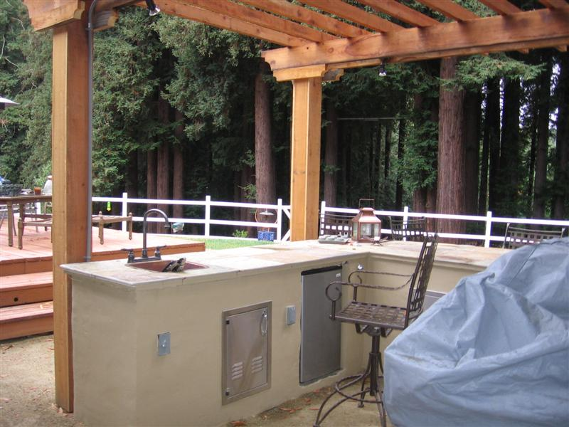 BackYard Built-In BBQ/Bar-bbq2-medium-.jpg