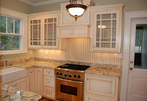 Kitchen Cabinets... How to get this look?-beadboard-backsplash.jpg