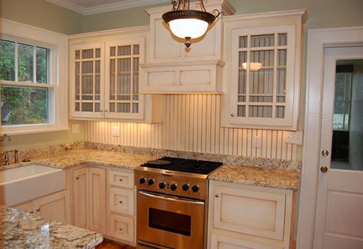 White Beadboard Kitchen Cabinets | 515 x 354 · 73 kB · jpeg | 515 x 354 · 73 kB · jpeg