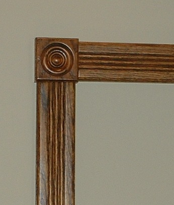 Door Trim Too Short-beadedwrosette225.jpg