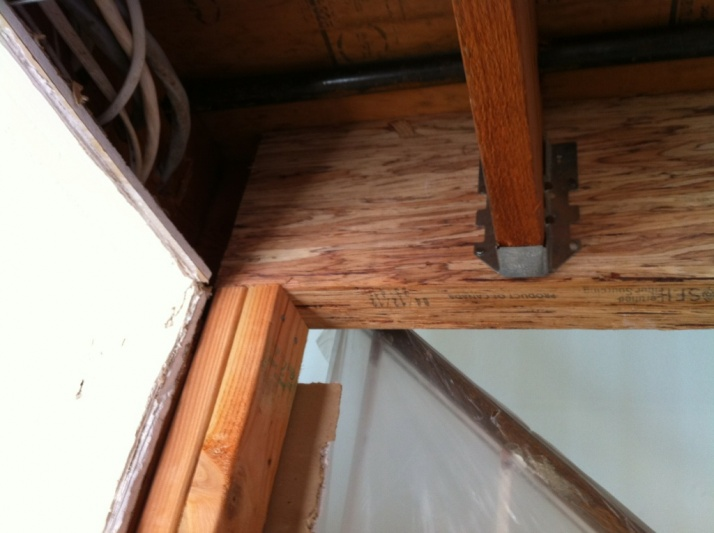 Structural Beam Support/Bracing Question-beam-din-corner.jpg