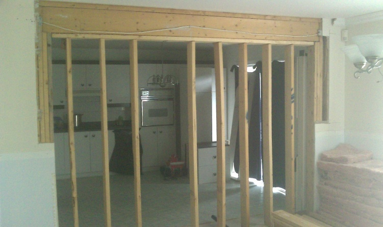 Modifying supporting wall and need advice on beam with LVL or not-beam-family.jpg