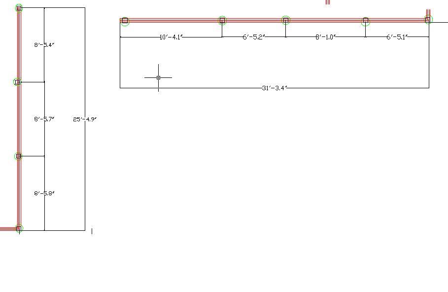 Beam Construction-beam.jpg
