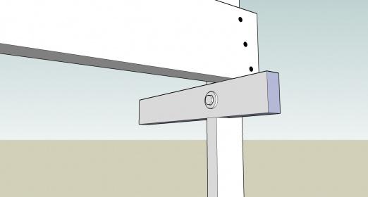 garage loft; ledger to ledger joists?-beam-ledger.jpg