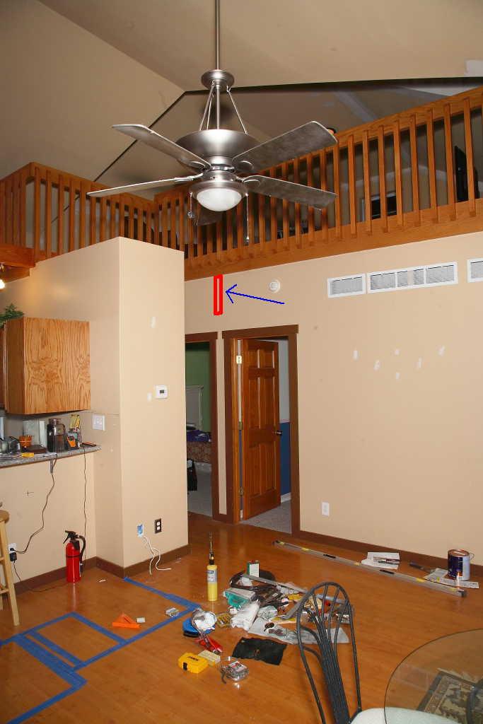 "Chris the DIY guy vs. ""The Ranch""-beam-location.jpg"