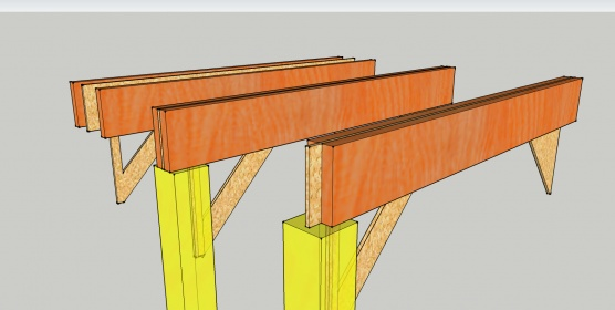 Attaching Beam to post-beam-plywood-3.jpg