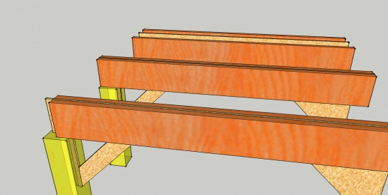 Attaching Beam to post-beam-plywood-4.jpg