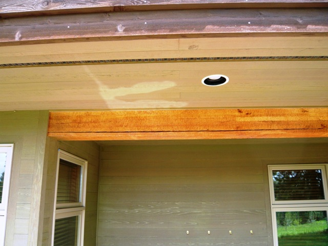 Repair a cedar glulam-beam-separation-detail.jpg