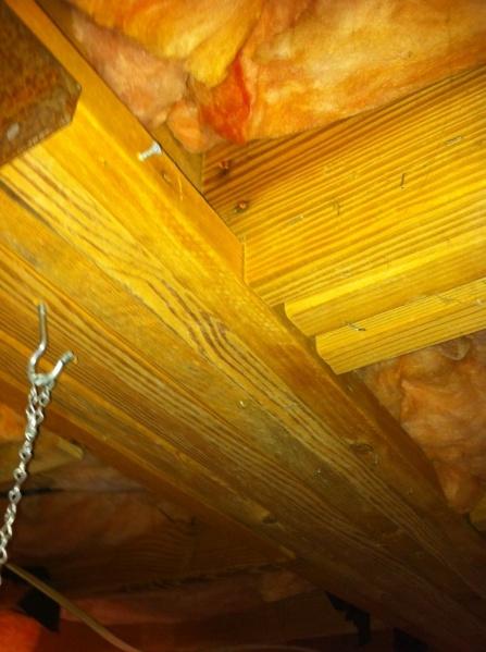 Main structural support beam HELP!!!-beam3.jpg