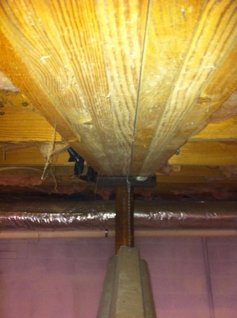 Main structural support beam HELP!!!-beam4.jpg