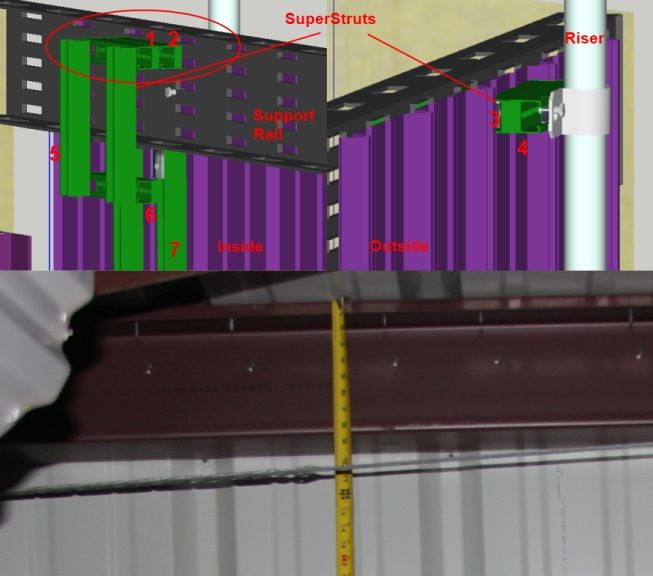 How many is to many? unistrut/superstrut-beam_double.jpg