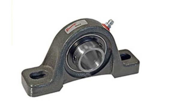 Supporting a spinning type axle, cutting down its ability to spin-bearing.jpg
