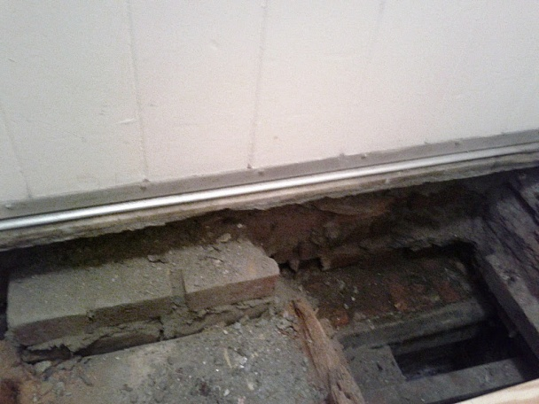 Dealing with slightly rotted joists-bearing-point.jpg
