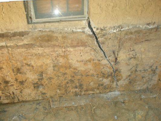 Foundation Problem-beaumont-066.jpg