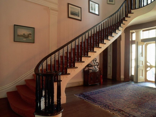 Stair remodel questions-beautiful-wooden-staircase-railing-new-home-plans-interior-decors26.jpg