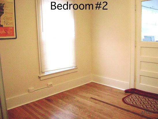 Cleaning Hardwoods-bed2a.jpg