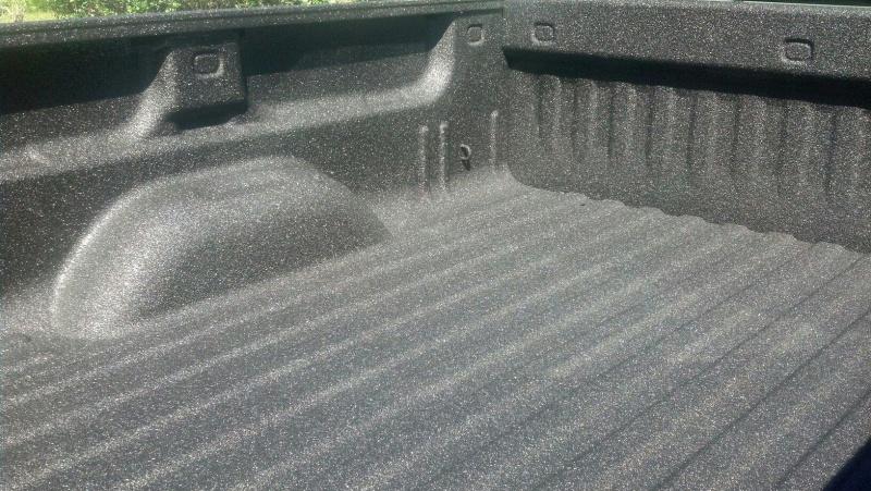 Spray-on Lining Coatings Truck Beds-bedlinerslc.jpg