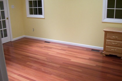Master Bedroom Remodel-bedromfloor.jpg