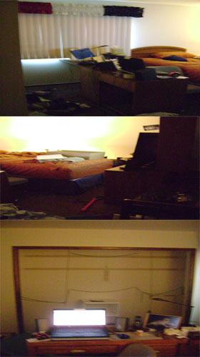 Zen Bedroom Help-bedroom.jpg
