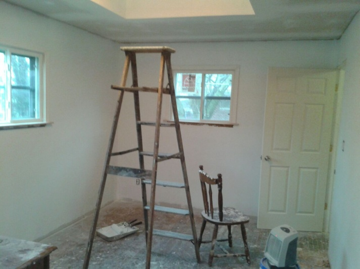 Finishing price-bedroom.jpg