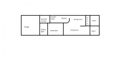 Adding return air supply-bedroom-layout.jpg
