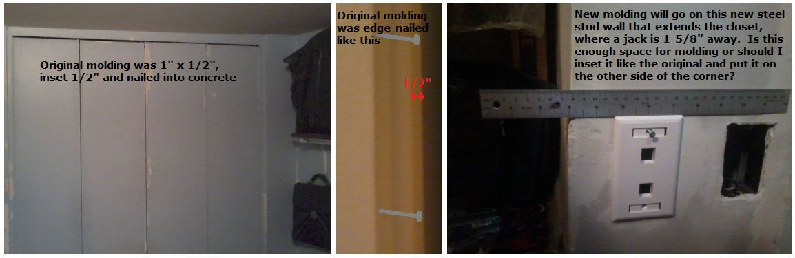 Does closet trim fit here?-bedroom-molding-pics-captioned.jpg