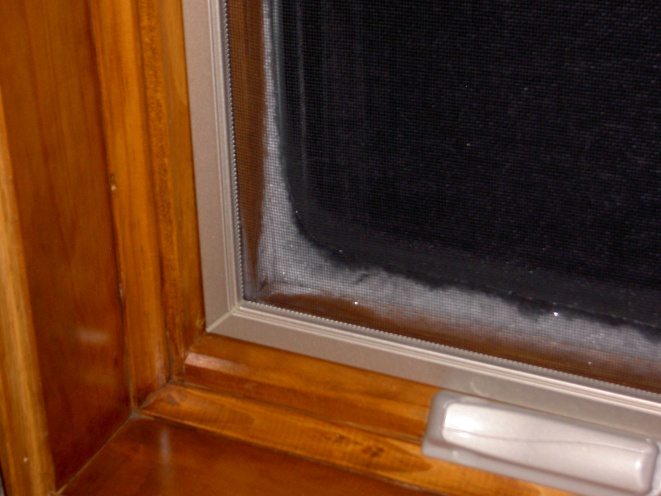 Pella Windows - Serious Frost Issue-bedroom-up4.jpg