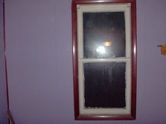 what do you guys think is it time for new Windows?-bedroom-upstairs-window.jpg