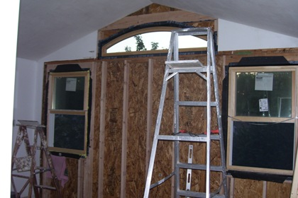 Master Bedroom Remodel-bedroom-windows-during-2.jpg
