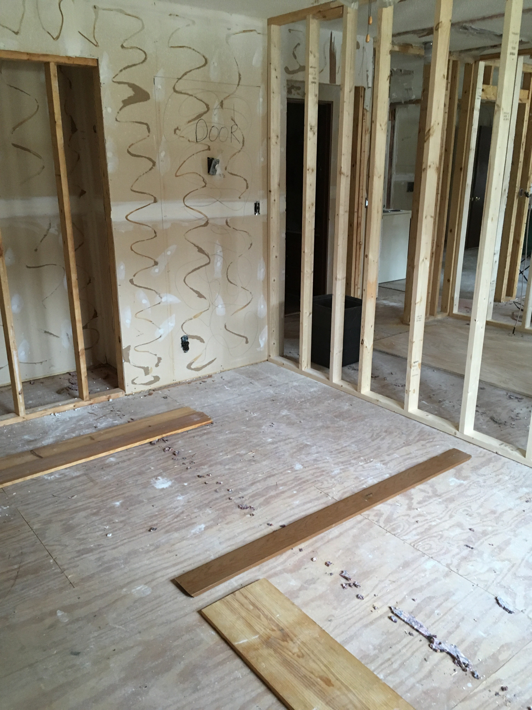 My project---my last home.-bedroom21.jpg