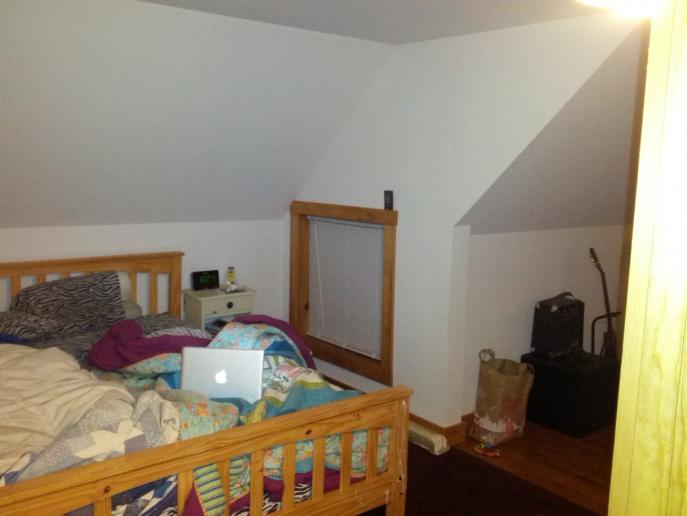 Maine Cape, re-renovating-bedroom_2.jpg
