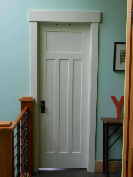 Door Casing Advice-bedroomdoor1_a.jpg