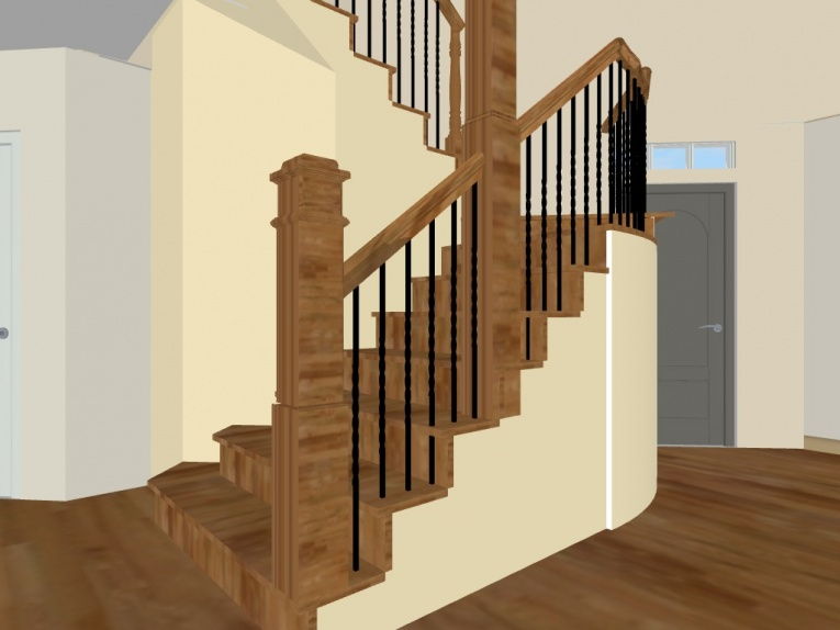 Stair remodel questions-bedroommodified3-3.jpg