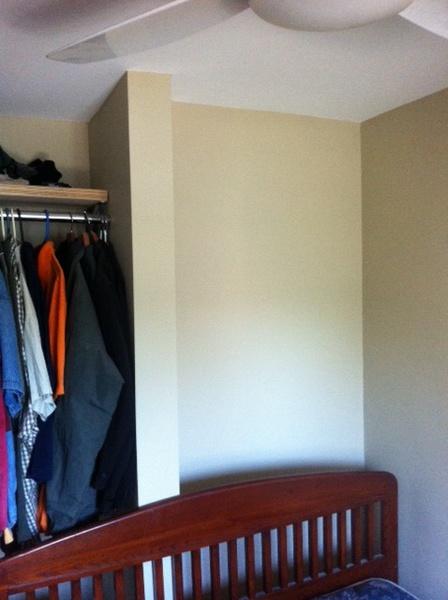 What kind of shelving should I use for bedroom?-bedroomshelving.jpg