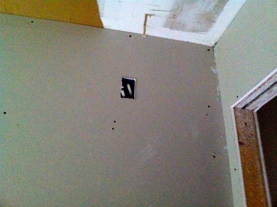 Drywall Issues-bedroomz.jpg