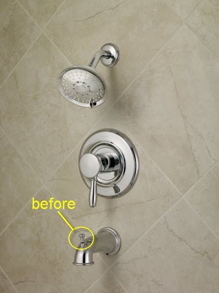 Need advice on changing location of bath to shower diverter-before-01.jpg