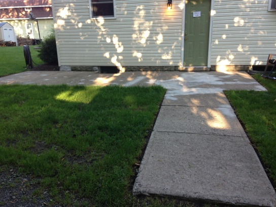 fixing this botched concrete walkway-before-2.jpg