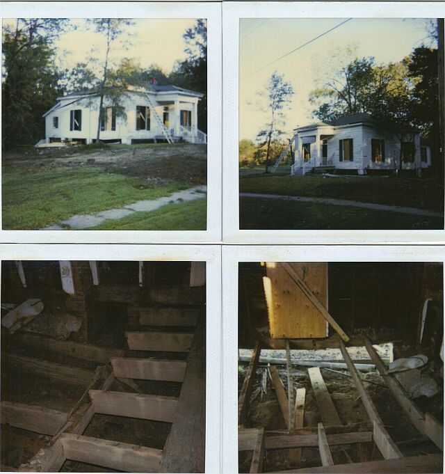 1840's house worth remodeling?-before.jpg