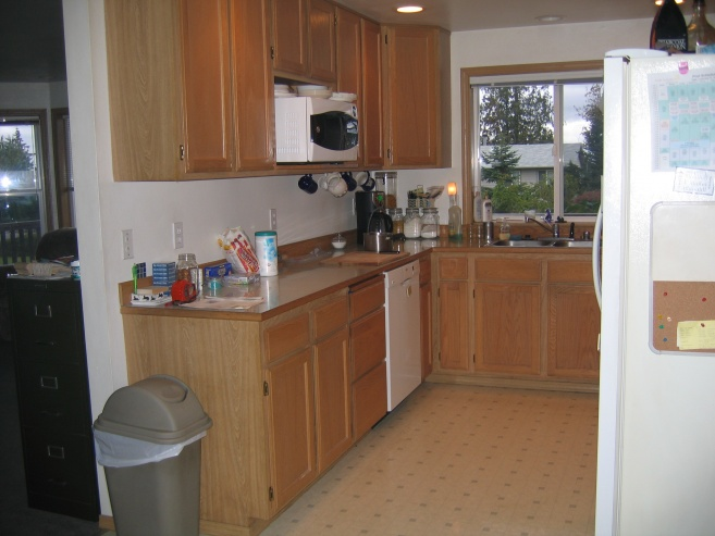Ironstone Countertops-before-new-cabinets-countertop.jpg