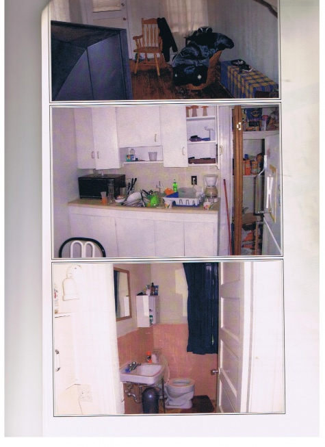 Renos for tenants, in older home for function, privacy, safety & pride in there liv-before-pic.jpg