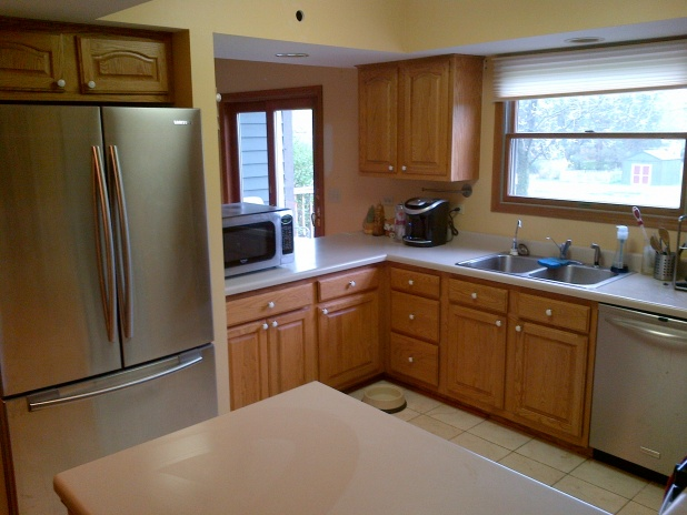 Kitchen Remodel-before-pic3.jpg