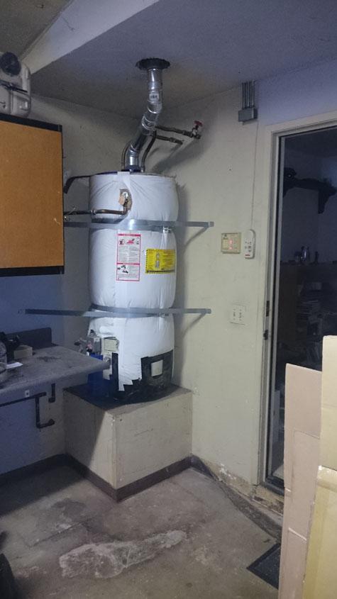 Value of permits?-before-waterheater.jpg