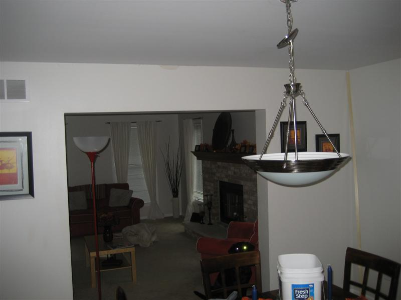 Ceiling paint wrapping down the wall?-before1-medium-.jpg