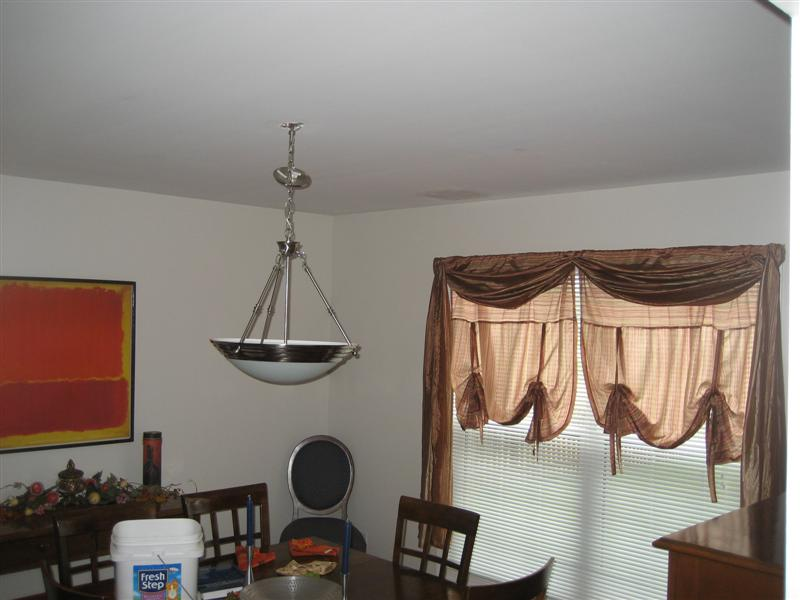 Ceiling paint wrapping down the wall?-before2-medium-.jpg