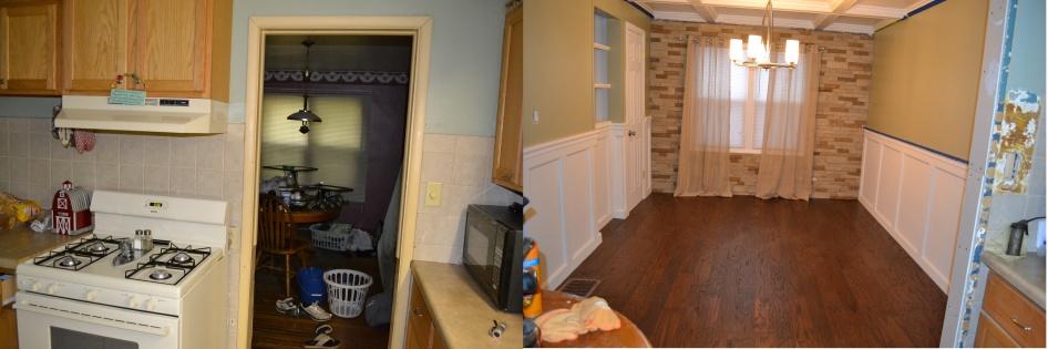 Dining room remodel-beforeafter.jpg