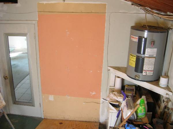 large mystery plywood panel in garage - any thoughts on this?!-behind-mystery-panel.jpg