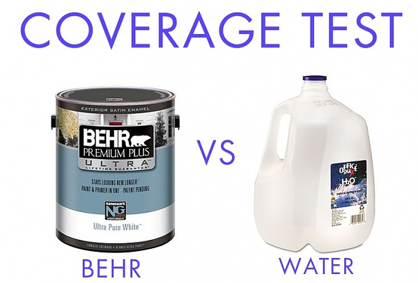 Paint Brands... Behr rated high by Consumer Reports-behr-20vs-20water.jpg