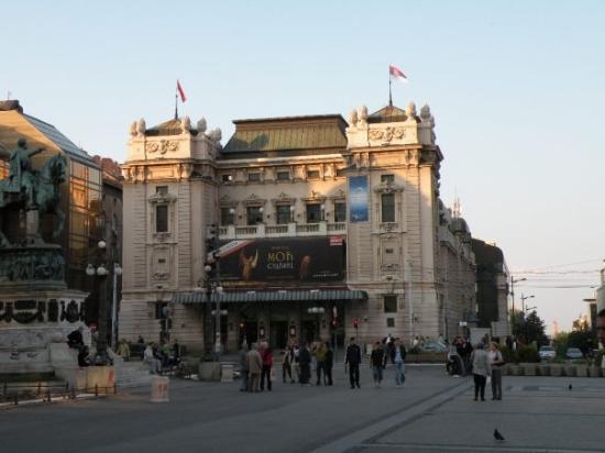 HI from Belgrade - Serbia-belgrade-k.jpg