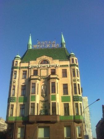 HI from Belgrade - Serbia-belgradecaepay9j.jpg
