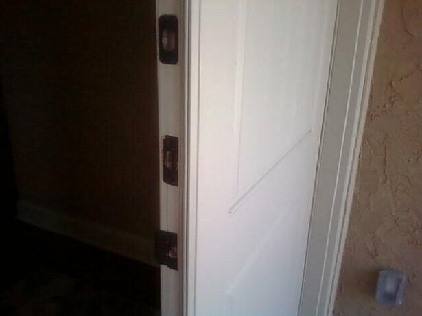 Entry Doors e-belmont-inside-door-1.jpg